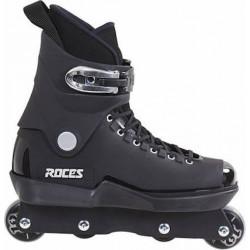 Roller ROCES M12 UFS Black