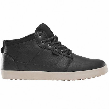 Chaussure ETNIES Jefferson MTW Black Tan