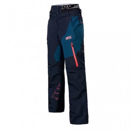 Pantalon Girl PICTURE Seen Dark Blue