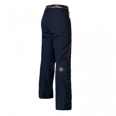 Pantalon Girl PICTURE Seen Dark Blue