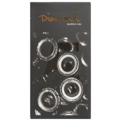 Roulements DIAMOND Abec 5