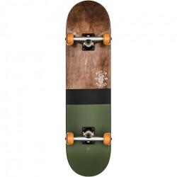 "Skateboard GLOBE G2 Half Dip2 8,0"" Maple..."