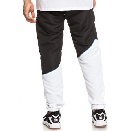 Jogging DC Tipton Black 2