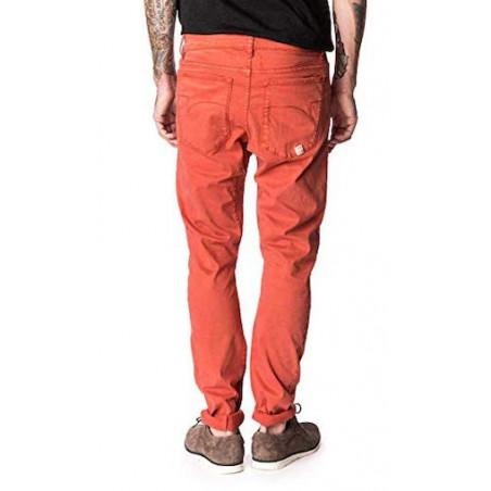 Pantalon PULL-IN Dening Jump Spice