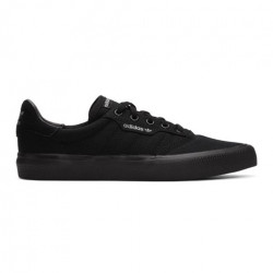 Chaussure ADIDAS 3MC Black Black
