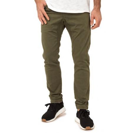 Pantalon PULL-IN Dening Jump 2 Cedar