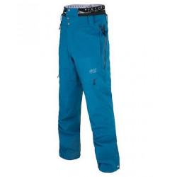 Pantalon PICTURE Naikoon Full Petrol Blue