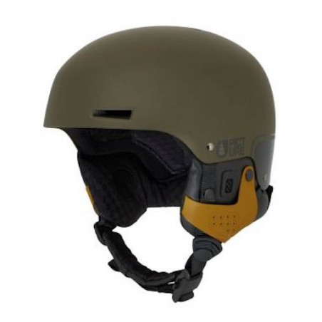 Casque PICTURE Tempo Khaki