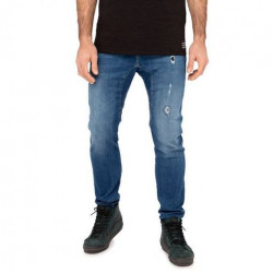 Jean PULL-IN Dening Jump 2 Blueberry