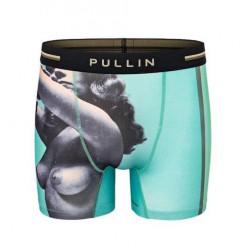 Boxer PULL-IN Fashion 2 Eleanor