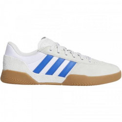 Chaussure ADIDAS City Cup Crystal White Blue