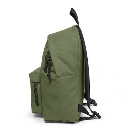 Sac-à-dos EASTPAK Padded Quiet Khaki