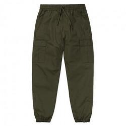 Pantalon CARHARTT WIP Cargo Jogger Cypress...