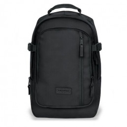 Sac-à-dos EASTPAK Smalker Black