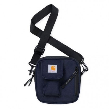 Sacoche CARHARTT WIP Essentials Dark Navy