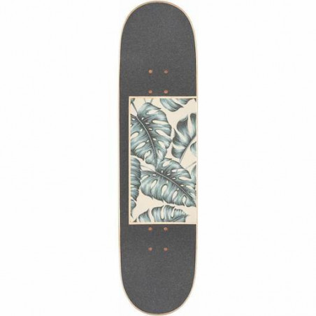 "Skateboard GLOBE G2 Mod Log Hurricane 8""25"
