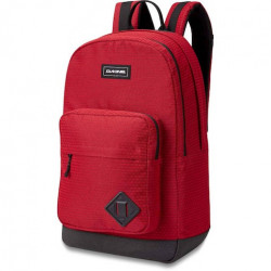Sac-à-dos DAKINE 365 DLX 27L Crimson Red
