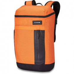 Sac-à-dos DAKINE Concourse 25L Orange