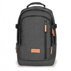 Sac-à-dos EASTPAK Smallker Black Denim