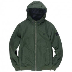 Veste Kid ELEMENT Dulcey Olive Drab