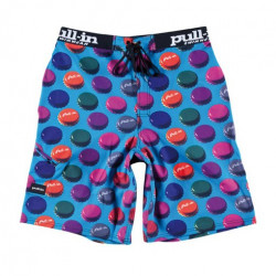 Boardshort PULL-IN Quapsule