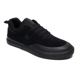 Chaussure DC Infinite Black Black