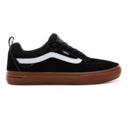Chaussure VANS Kyle Walker Pro Black Gum