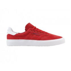 Chaussure ADIDAS 3MC Scarlet White...