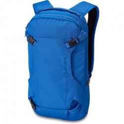 Sac-à-dos DAKINE Heli Pack 12L Cobalt Blue