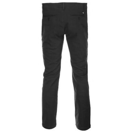 Pantalon DICKIES Kerman Black