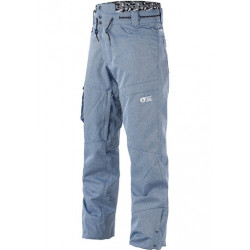 Pantalon PICTURE Under Denim