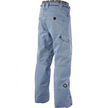 Pantalon PICTURE Under Denim