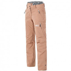 Pantalon Girl PICTURE Treva Sand