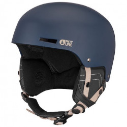 Casque PICTURE Tempo Dark Blue