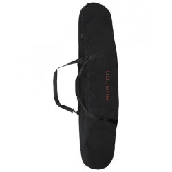 Housse Snowboard BURTON Space Sack True Black
