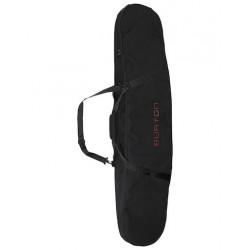 Housse Snowboard BURTON Space Sack True Black