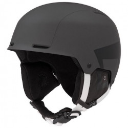 Casque PICTURE Unity Black