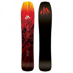 Snowboard JONES Mind Expander 2020
