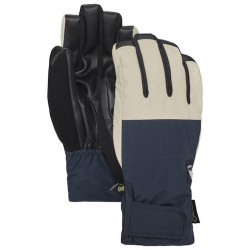 Gants BURTON Reverb Gore-Tex Dress Blue...