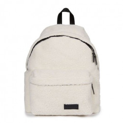 Sac-à-dos EASTPAK Padded Shear Beige