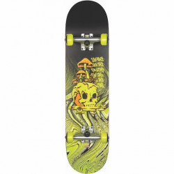"Skateboard GLOBE G1 8""125 Nature Walk"