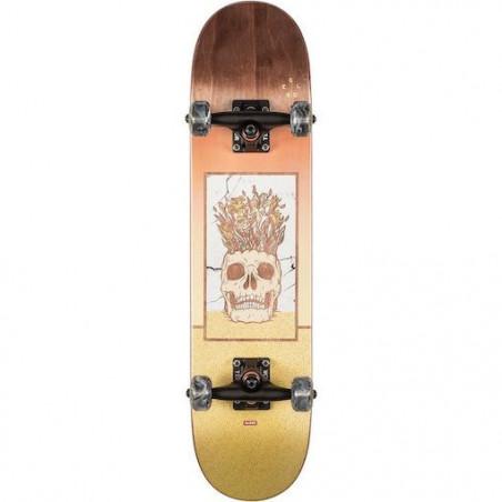 "Skateboard GLOBE Celestial Growth 7"" Mini"