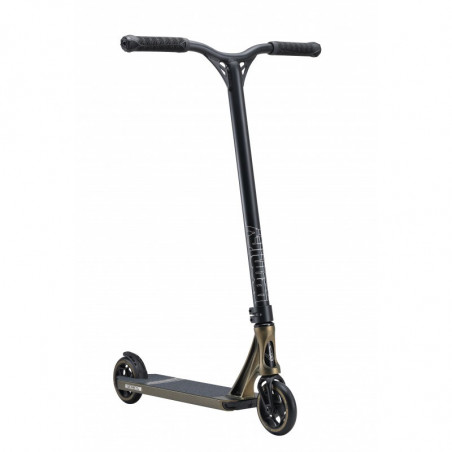Trottinette BLUNT Prodigy S8 Gold