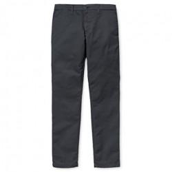 Pantalon CARHARTT WIP Sid Blacksmith