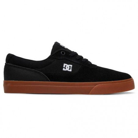 Chaussure DC Switch Black Gum