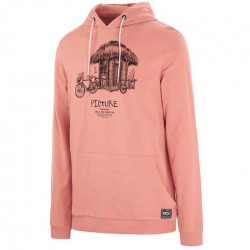 Sweat PICTURE Winton Pink