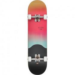 Skateboard GLOBE G1 Argo Horizon 8