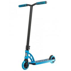 Trottinette MADD Origin Shredder Blue