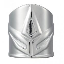 Collier de serrage BLUNT Clamp 2 Bolt...