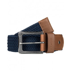 Ceinture ELEMENT Caliban Eclipse Navy